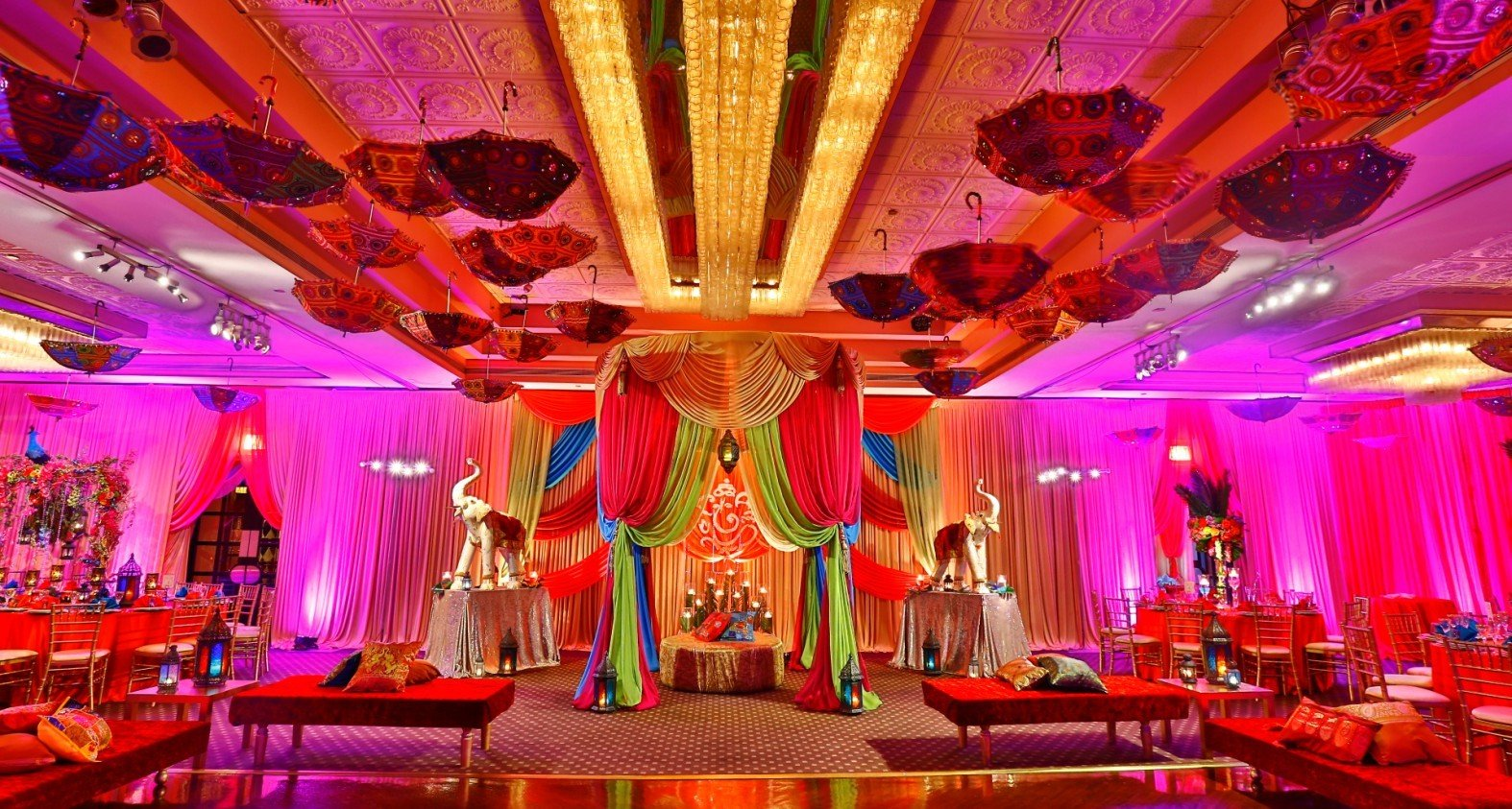 Wedding caterer planner in lucknow wedding venue in lucknow wedding planner junglespirit Images